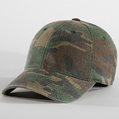 /achat-fitted/flexfit-casquette-fitted-6977ca-camouflage-vert-fonce-194849.html