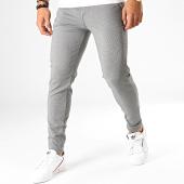 /achat-pantalons-carreaux/frilivin-pantalon-1627-gris-194967.html