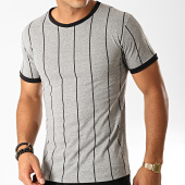 /achat-t-shirts/frilivin-tee-shirt-a-rayures-5351-gris-chine-194977.html