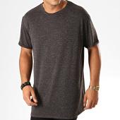 /achat-t-shirts-longs-oversize/frilivin-tee-shirt-oversize-5349-noir-chine-194978.html