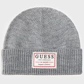 /achat-bonnets/guess-bonnet-am8585-gris-chine-194781.html