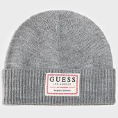 /achat-bonnets/guess-bonnet-am8585-gris-chine-194781.html