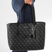 /achat-sacs-sacoches/guess-ensemble-sac-a-main-et-pochette-femme-sg743723-noir-194784.html