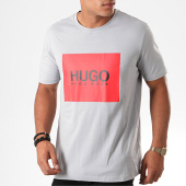 /achat-t-shirts/hugo-by-hugo-boss-tee-shirt-dolive-194-50414225-gris-rouge-194796.html