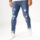 /achat-jeans/ikao-jean-skinny-nk1014-bleu-denim-194851.html
