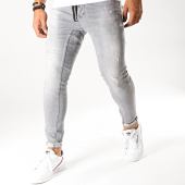/achat-jeans/ikao-jean-skinny-nk1001-gris-194853.html