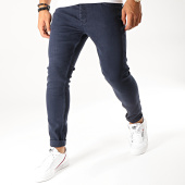 /achat-jeans/ikao-jean-slim-nk1012-bleu-marine-194854.html