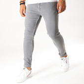 /achat-jeans/ikao-jean-slim-nk1012-gris-194855.html