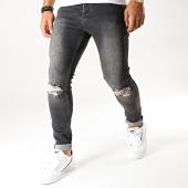 /achat-jeans/ikao-jean-skinny-nk1015-noir-194857.html