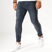 /achat-jeans/ikao-jean-skinny-nk1015-bleu-brut-194858.html
