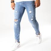 /achat-jeans/ikao-jean-skinny-nk1014-bleu-denim-194861.html