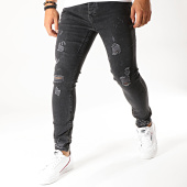 /achat-jeans/ikao-jean-skinny-nk1014-noir-194862.html