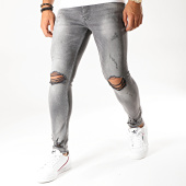 /achat-jeans/ikao-jean-skinny-nk1017-gris-194863.html