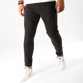 /achat-jeans/ikao-jean-slim-nk1012-noir-194864.html