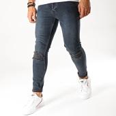 /achat-jeans/ikao-jean-slim-nk1015-bleu-denim-194870.html