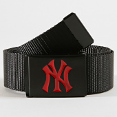 /achat-ceintures/urban-classics-ceinture-new-york-yankees-10280-noir-194841.html