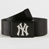 /achat-ceintures/urban-classics-ceinture-new-york-yankees-10280-noir-194842.html