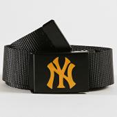 /achat-ceintures/urban-classics-ceinture-new-york-yankees-10280-noir-194843.html