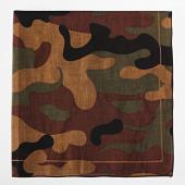 /achat-echarpes-foulards/urban-classics-bandana-11006-camouflage-194844.html