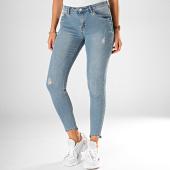 /achat-jeans/tiffosi-jean-slim-femme-light-push-up-bleu-denim-194937.html