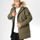/achat-parkas/only-and-sons-parka-fourrure-basil-vert-kaki-194836.html