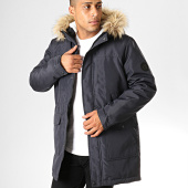/achat-parkas/only-and-sons-parka-fourrure-basil-bleu-marine-194837.html