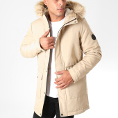 /achat-parkas/only-and-sons-parka-fourrure-basil-beige-194838.html