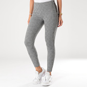 /achat-pantalons-joggings/only-pantalon-jogging-femme-tia-checkered-carreaux-noir-blanc-194928.html