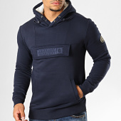 /achat-sweats-capuche/teddy-smith-sweat-capuche--fourrure-oslo-bleu-marine-194970.html