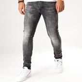 /achat-jeans/terance-kole-jean-skinny-66075-noir-194945.html