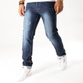/achat-jeans/terance-kole-jean-98317-bleu-brut-194949.html