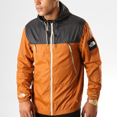 /achat-coupe-vent/the-north-face-coupe-vent-seasonal-mountain-1990-2s4z-noir-camel-194883.html
