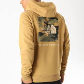 /achat-sweats-capuche/the-north-face-sweat-capuche-raglan-red-box-2zwu-camel-194891.html