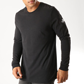 /achat-t-shirts-manches-longues/the-north-face-tee-shirt-manches-longues-fine-2-3yhb-noir-194896.html
