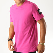 /achat-t-shirts/the-north-face-tee-shirt-fine-2-3yhc-rose-194897.html