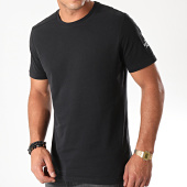 /achat-t-shirts/the-north-face-tee-shirt-fine-2-a3yhc-noir-194899.html