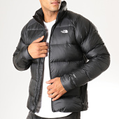 /achat-doudounes/the-north-face-doudoune-crimptastic-hybrid-3yhv-noir-194900.html