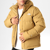 /achat-parkas/the-north-face-parka-box-canyon-3y25-camel-194901.html