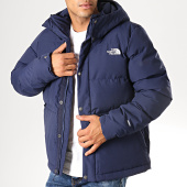 /achat-parkas/the-north-face-parka-box-canyon-3y25-bleu-marine-194902.html