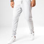 /achat-pantalons-joggings/tiffosi-pantalon-jogging-monterrey-gris-chine-194934.html