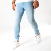 /achat-jeans/tiffosi-jean-skinny-harry-bleu-wash-194940.html