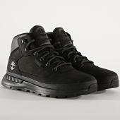 /achat-bottes-boots/timberland-boots-field-trekker-low-hiker-a1zpu-black-nubuck-194872.html