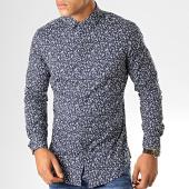 /achat-chemises-manches-longues/blend-chemise-manches-longues-20708882-bleu-marine-195264.html