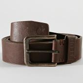 /achat-ceintures/blend-ceinture-20709438-marron-195272.html