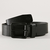/achat-ceintures/blend-ceinture-20709438-noir-195273.html