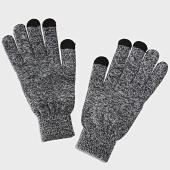 /achat-gants/blend-gants-20709203-gris-chine-195274.html