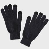 /achat-gants/blend-gants-20709203-bleu-marine-195275.html