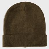 https://www.laboutiqueofficielle.com/achat-bonnets/blend-bonnet-20709187-vert-kaki-195279.html