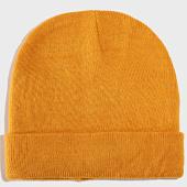 /achat-bonnets/blend-bonnet-20709187-jaune-moutarde-195280.html