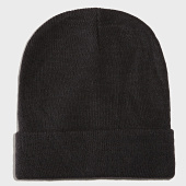 /achat-bonnets/blend-bonnet-20709187-bleu-marine-195281.html